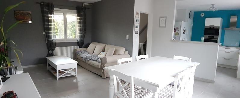 Vente maison / villa Ste savine 169900€ - Photo 1