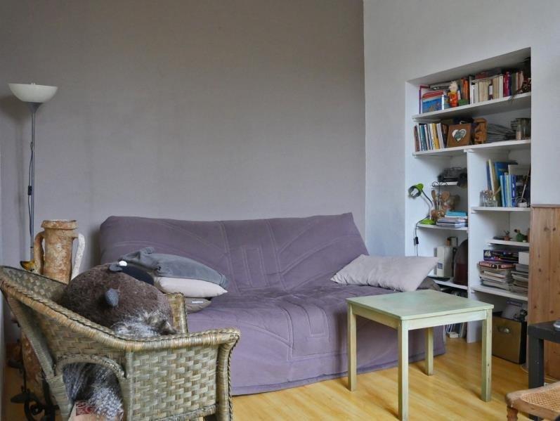 Vente appartement Villefranche sur saone 184000€ - Photo 8
