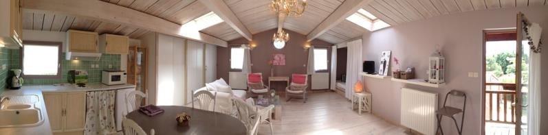 Deluxe sale house / villa Clisson 647900€ - Picture 6