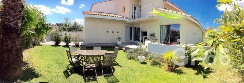 Location maison / villa St cyprien 1325€ CC - Photo 1