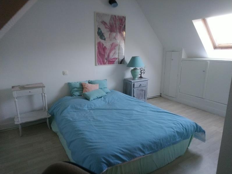 Sale house / villa Chaumont en vexin 190200€ - Picture 10