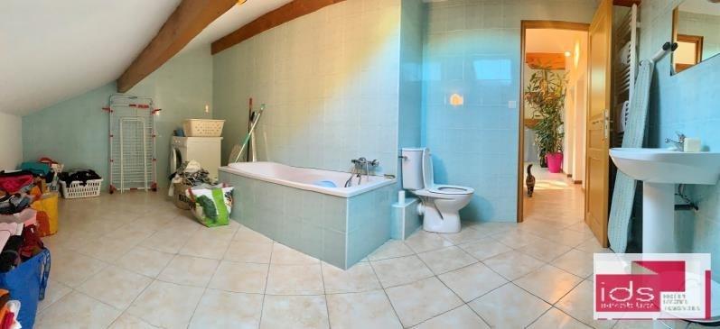Rental apartment La rochette 806€ CC - Picture 2
