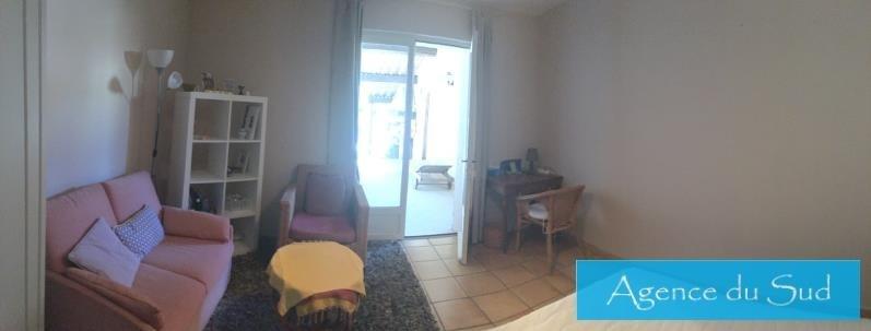 Vente maison / villa Auriol 469000€ - Photo 10