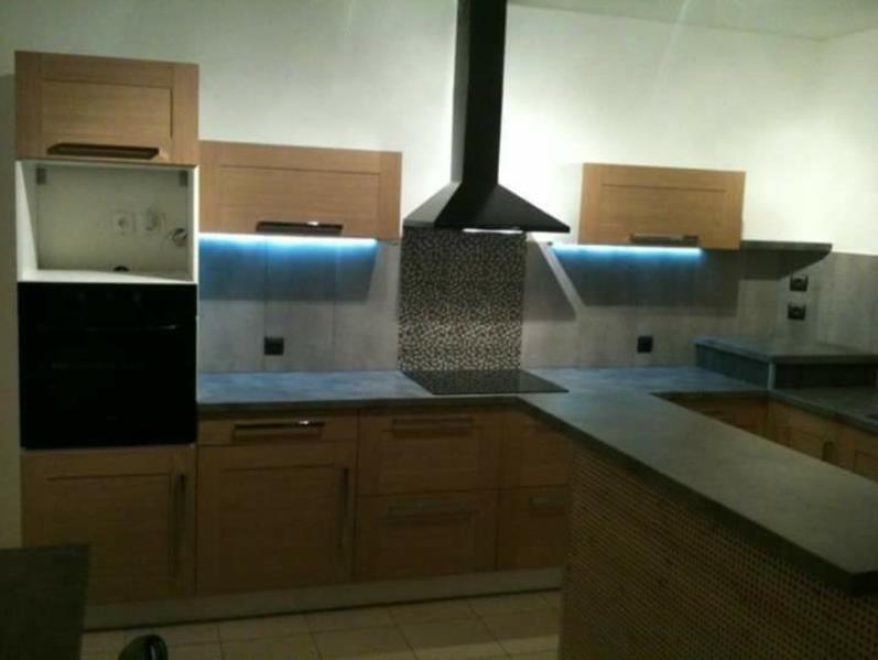 Sale apartment Frouard 172000€ - Picture 1
