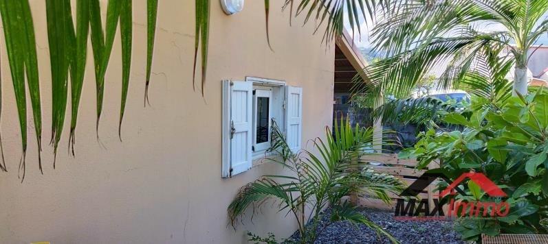Vente maison / villa St joseph 138000€ - Photo 7