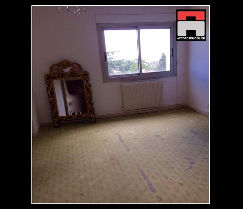 Sale apartment Toulouse 530000€ - Picture 10