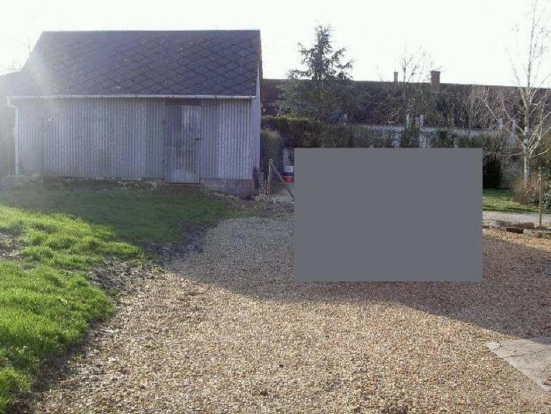 Vente maison / villa Pray 61 000€ - Photo 3