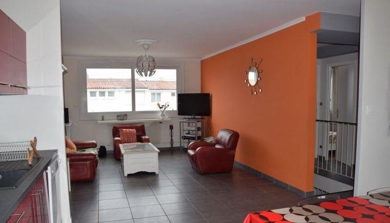 Vente maison / villa Olonne-sur-mer 258000€ - Photo 2