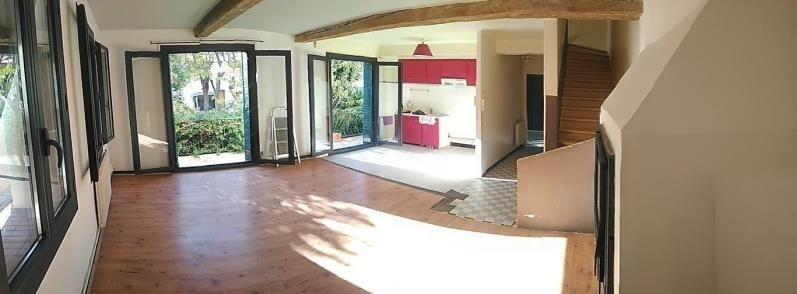 Venta  casa Perpignan 164000€ - Fotografía 9