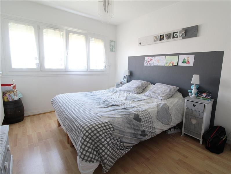 Vente appartement Maurepas 205 000€ - Photo 4