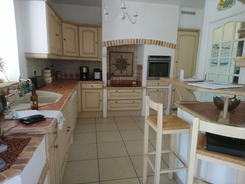 Vente maison / villa Chaumont en vexin 235000€ - Photo 3