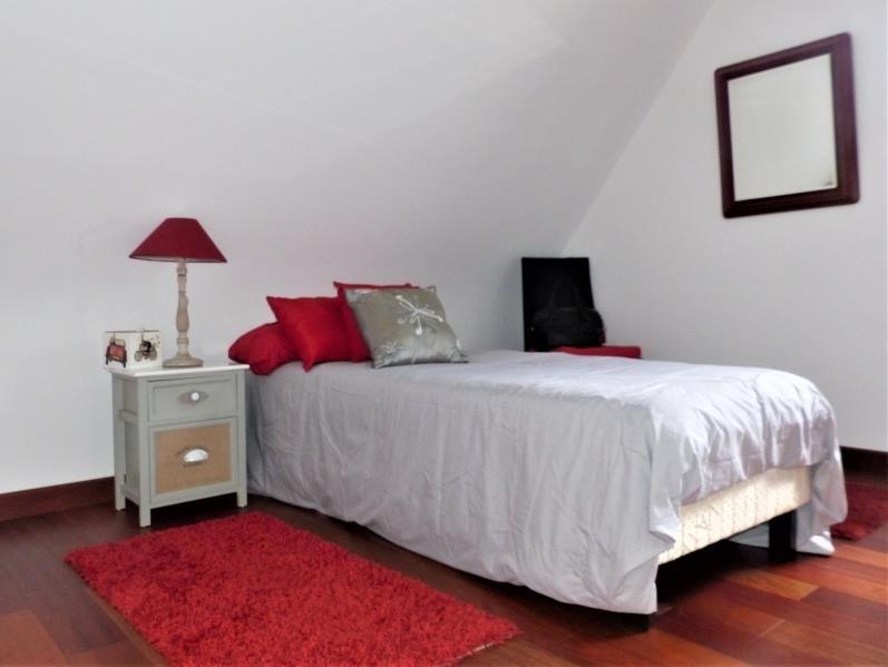 Sale house / villa St lyphard 515000€ - Picture 5