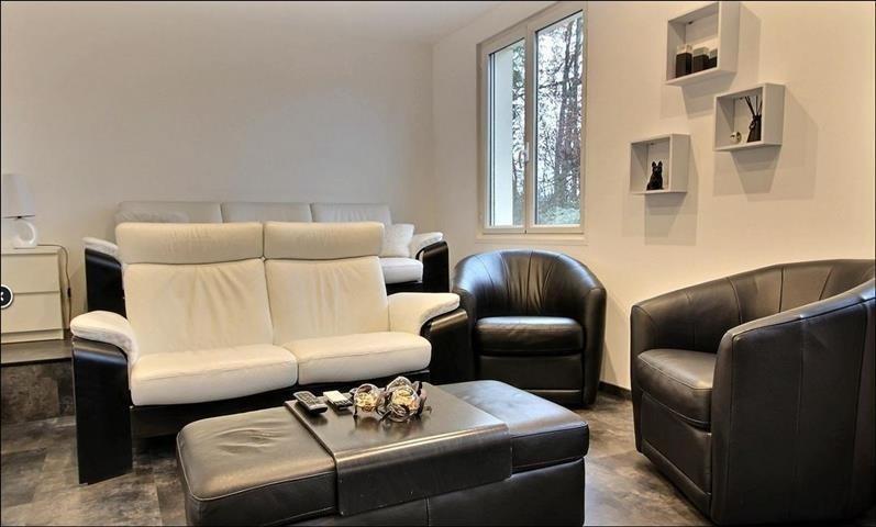 Sale house / villa Chessy 470000€ - Picture 5