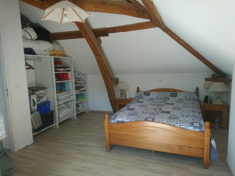 Vente maison / villa Chaumont en vexin 235000€ - Photo 5
