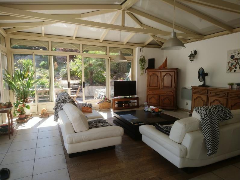 Vente maison / villa Chaumont en vexin 235000€ - Photo 2