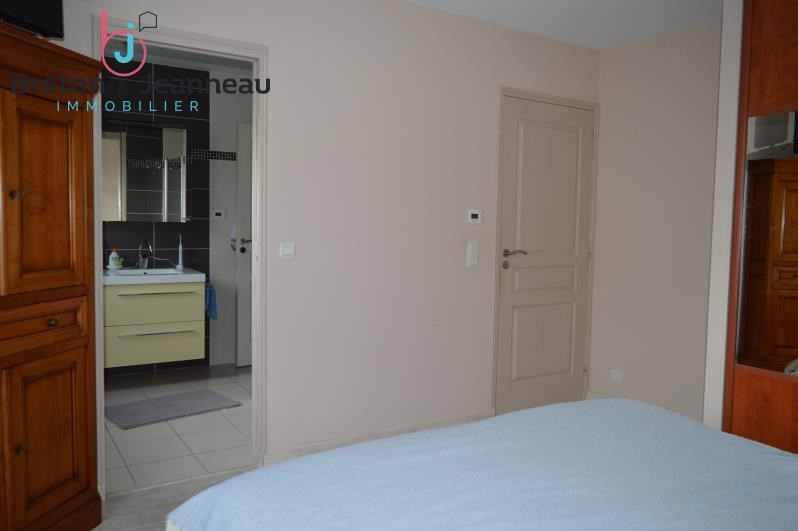 Sale house / villa Andouille 244400€ - Picture 7