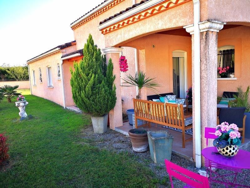 Location maison / villa Albi 930€ CC - Photo 1