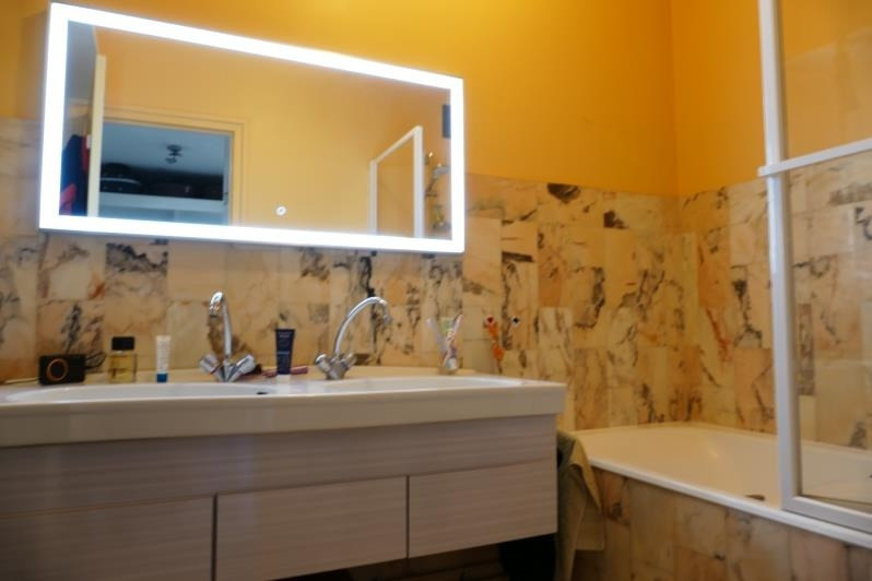Vente appartement Royan 117700€ - Photo 6