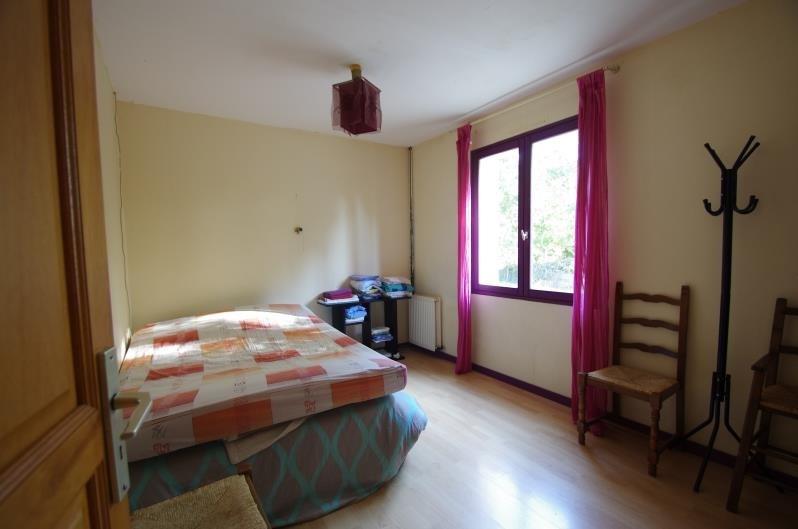 Sale house / villa Marsais 190500€ - Picture 10