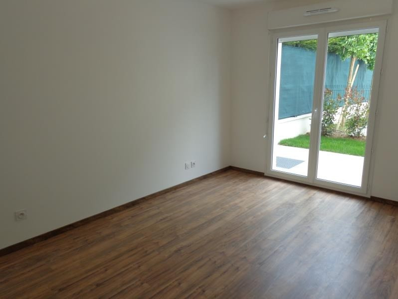 Vente appartement Ste genevieve des bois 169 900€ - Photo 4