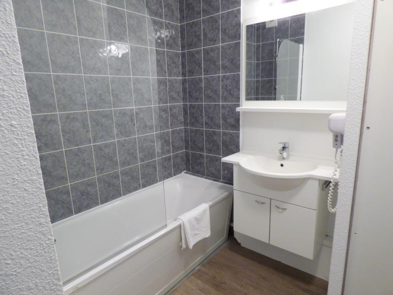Investment property apartment Aix les bains 149000€ - Picture 4
