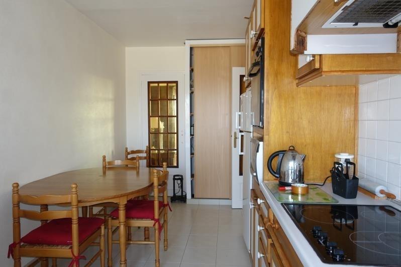 Sale apartment Brest 148800€ - Picture 7