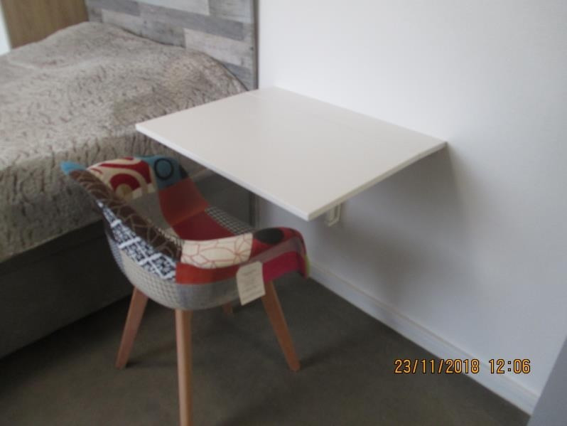 Rental apartment Montauban 420€ CC - Picture 4