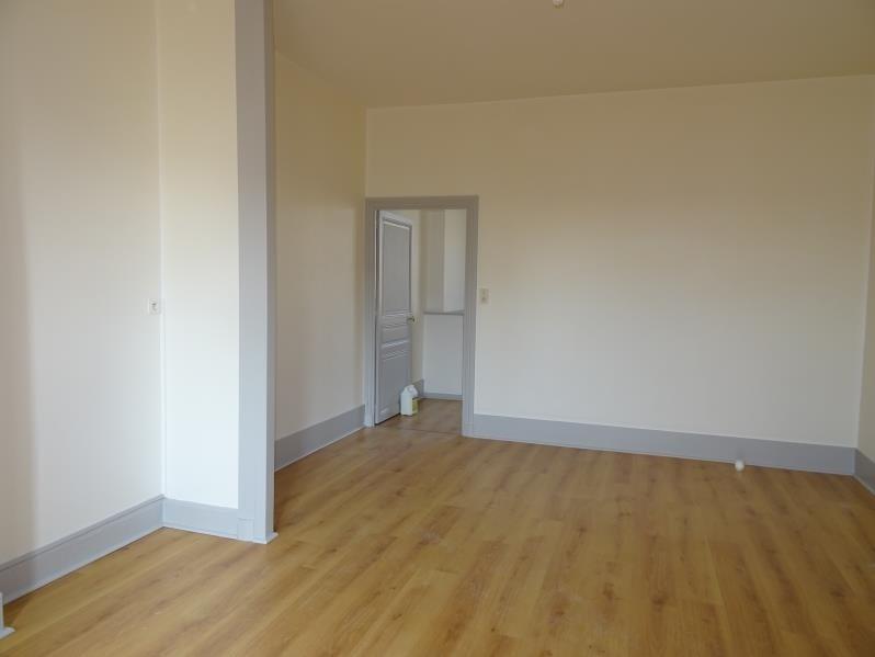 Location appartement Le coteau 480€ CC - Photo 3