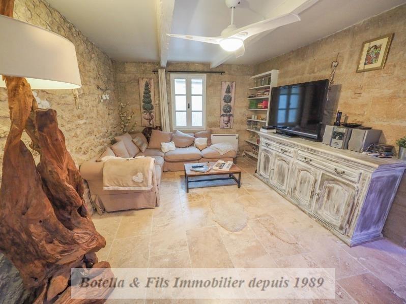 Verkoop van prestige  huis Uzes 630000€ - Foto 6