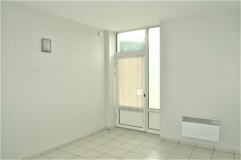 Sale house / villa Saint victor de cessieu 230000€ - Picture 8