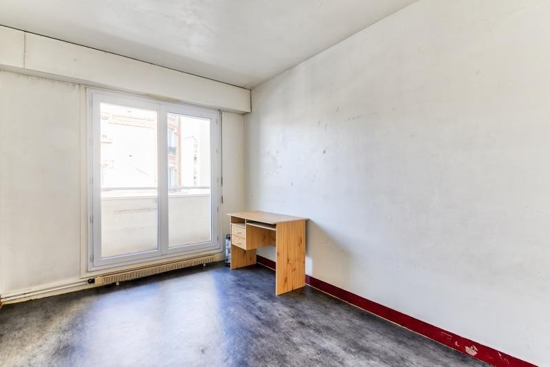 Vente appartement Courbevoie 699000€ - Photo 9
