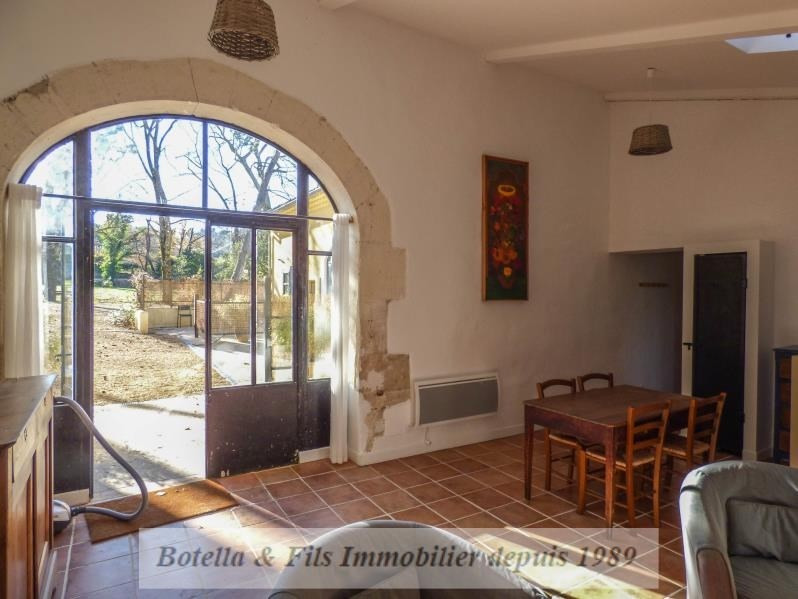 Deluxe sale house / villa Uzes 1 250 000€ - Picture 15