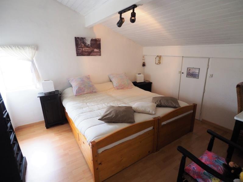 Sale apartment Ciboure 370000€ - Picture 6