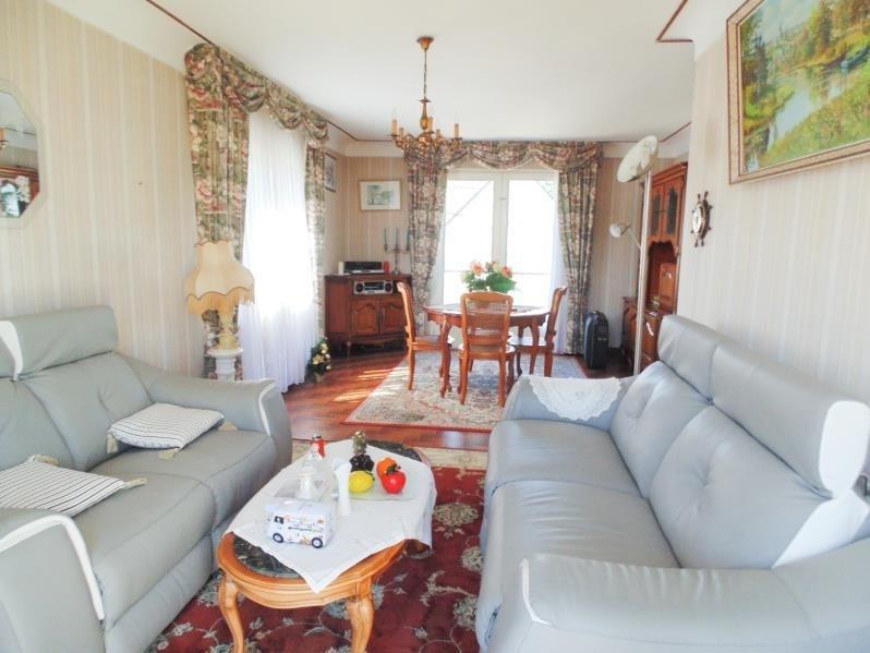 Vente maison / villa La baule 312000€ - Photo 2