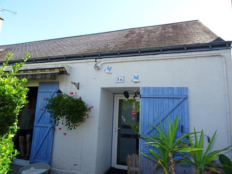 Vente maison / villa St pierre des corps 174000€ - Photo 3