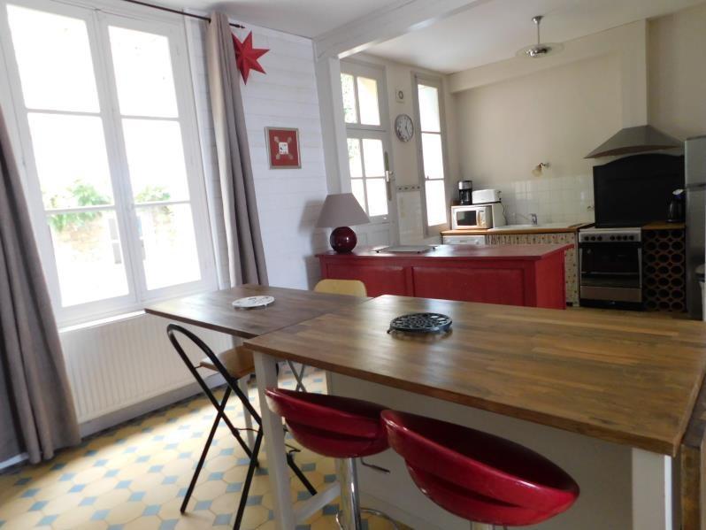 Vente maison / villa Montoire sur le loir 213000€ - Photo 4