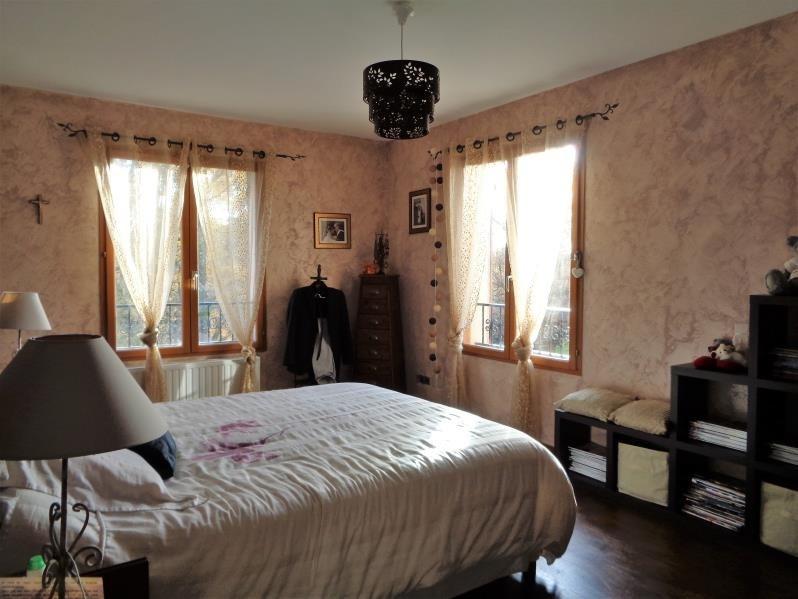 Vente maison / villa Forges les bains 575000€ - Photo 5