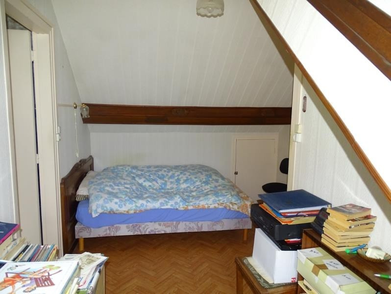 Sale house / villa Villers st frambourg 149000€ - Picture 4