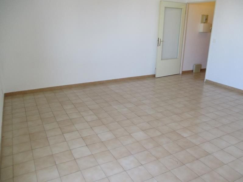 Location appartement Salon de provence 430€ CC - Photo 4