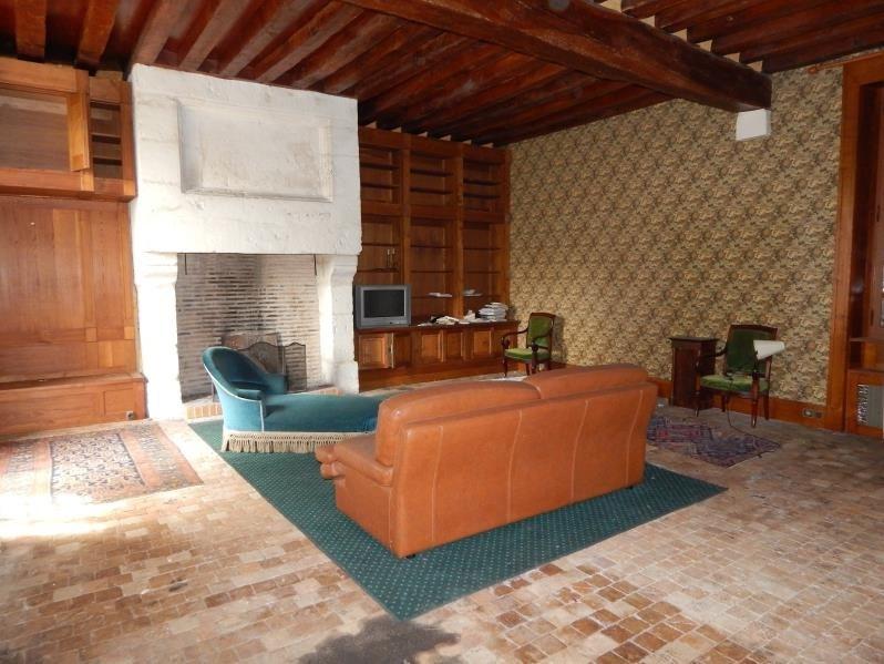 Vente maison / villa Vendôme 195000€ - Photo 5