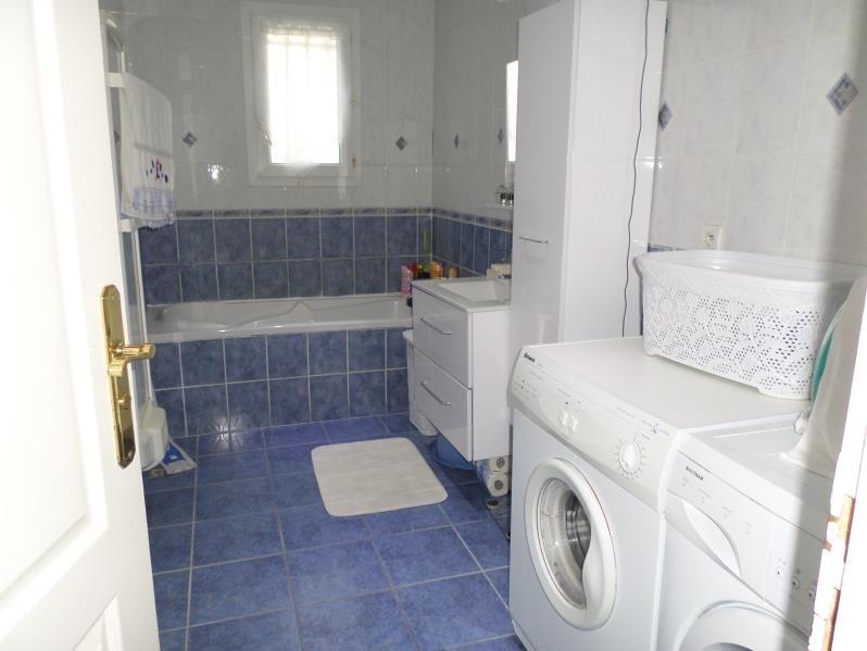 Vente maison / villa Proche oyonnax 229000€ - Photo 4
