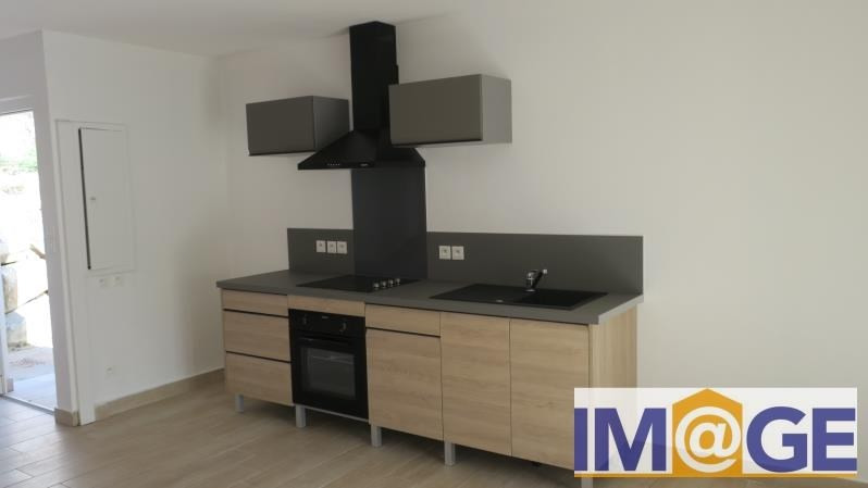 Location appartement St martin 820€ CC - Photo 2