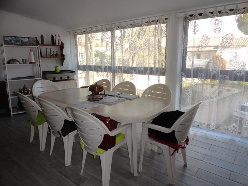 Vente maison / villa Lunel 201 400€ - Photo 4