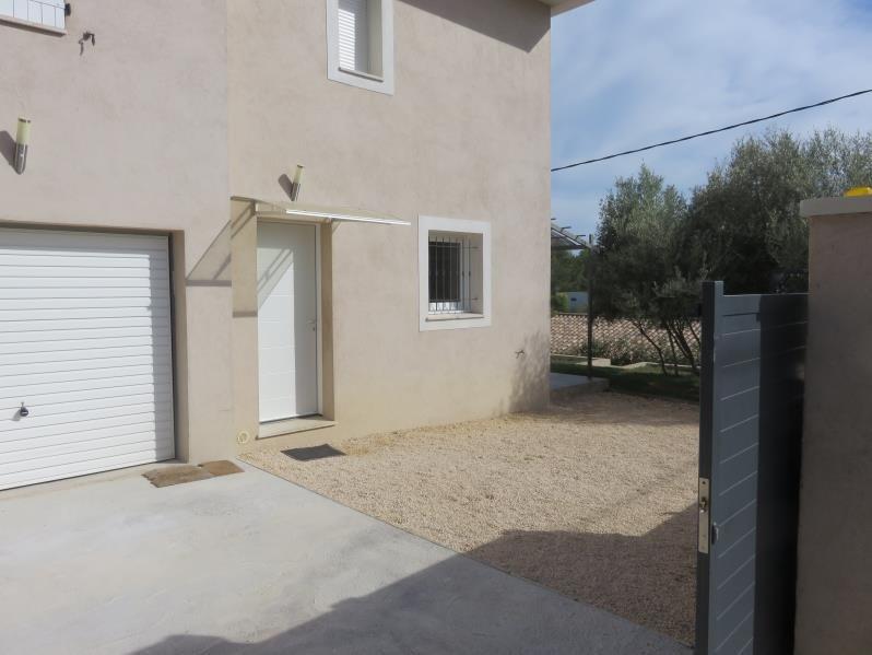 Location maison / villa Bandol 1320€ CC - Photo 4