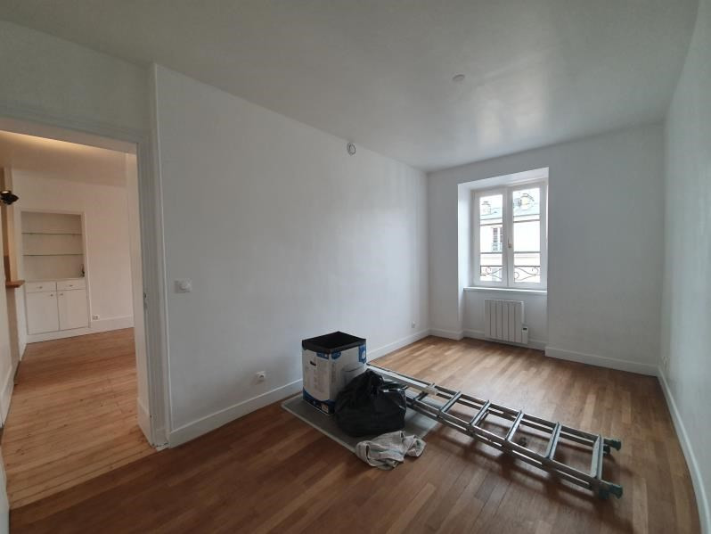 Vente appartement Versailles 365 000€ - Photo 8