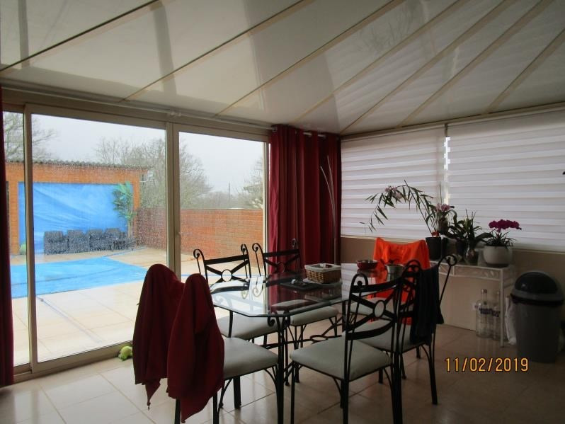 Sale house / villa Montpon menesterol 316 000€ - Picture 4