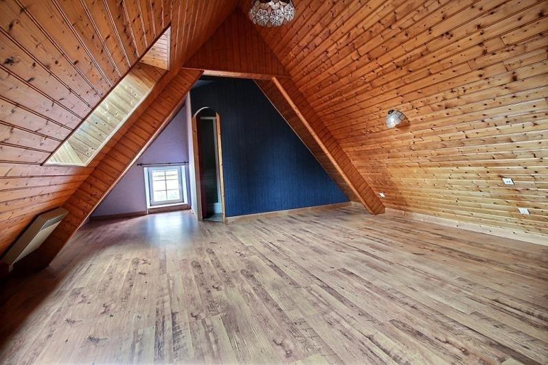 Venta  casa Plouay 462000€ - Fotografía 8