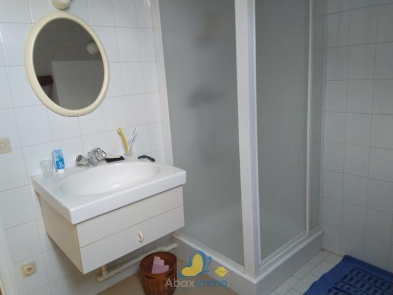 Viager maison / villa Falaise 297080€ - Photo 7