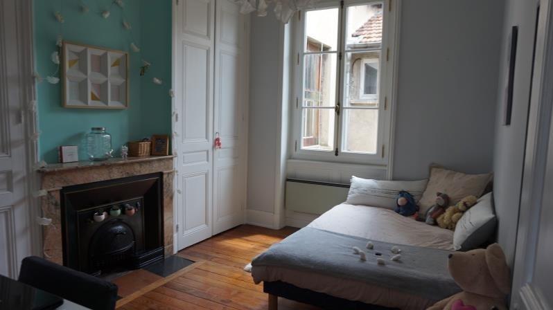 Vente appartement Vienne 250000€ - Photo 9