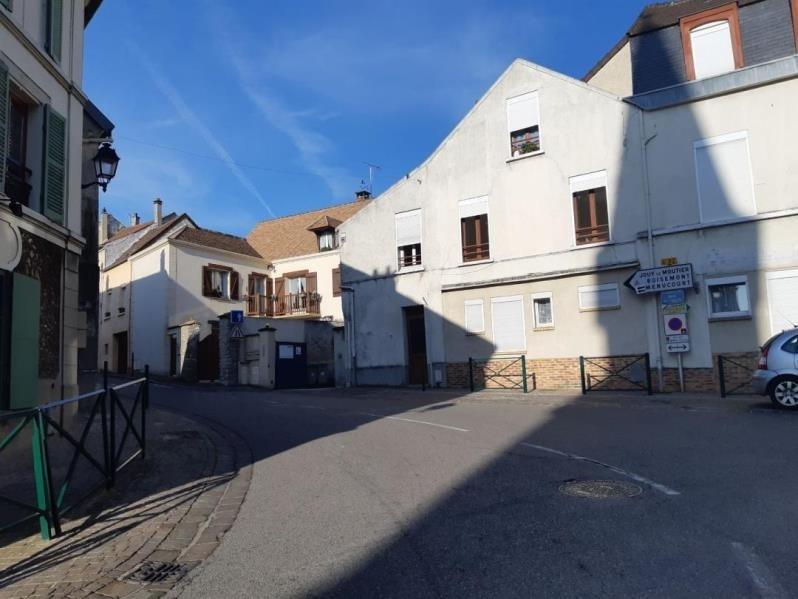 Location appartement Chanteloup les vignes 485€ CC - Photo 1